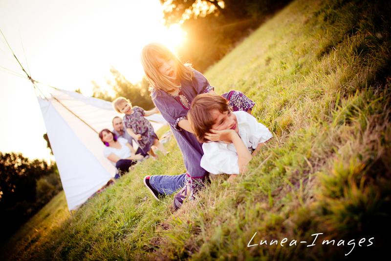 lunea-images-photographe-famille-enfance-region-nantaise-france_6676.jpg