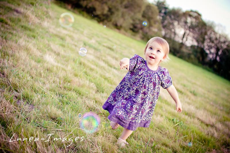lunea-images-photographe-famille-enfance-region-nantaise-france_6732.jpg