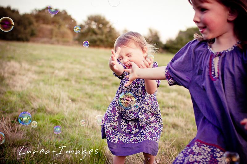 lunea-images-photographe-famille-enfance-region-nantaise-france_6738.jpg