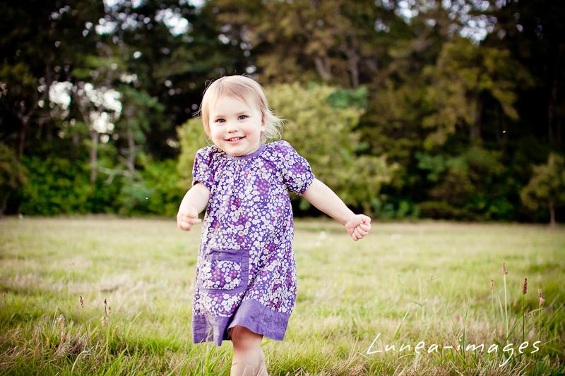 lunea-images-photographe-famille-enfance-region-nantaise-france_6745.jpg