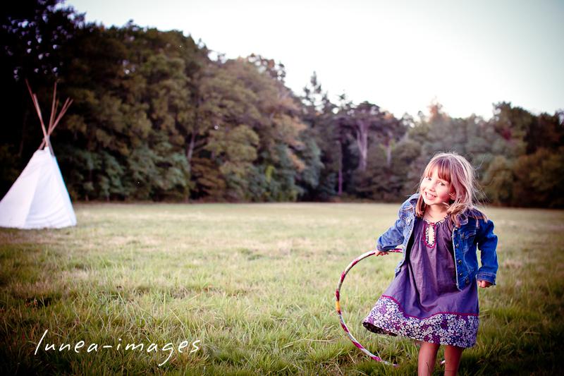 lunea-images-photographe-famille-enfance-region-nantaise-france_6766.jpg