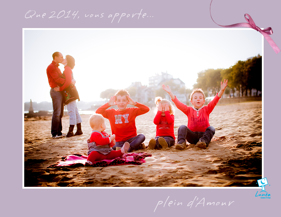diapo13-amour3.jpg