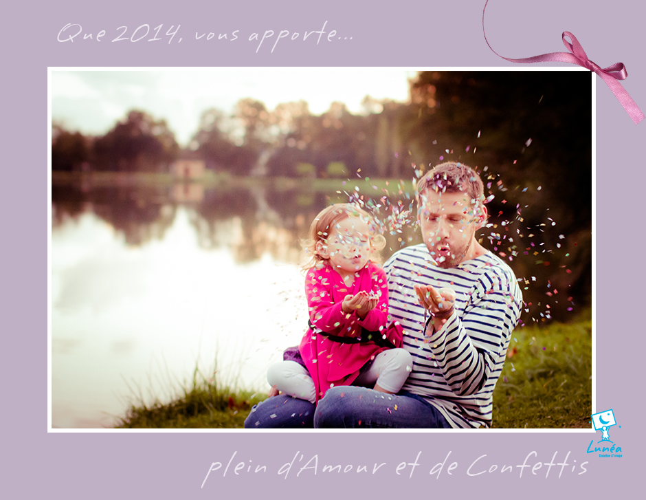 diapo13-amour4.jpg
