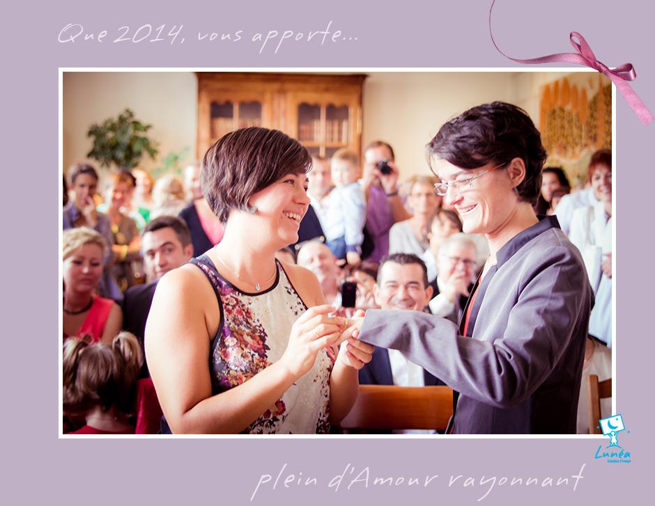 diapo13-amour6.jpg
