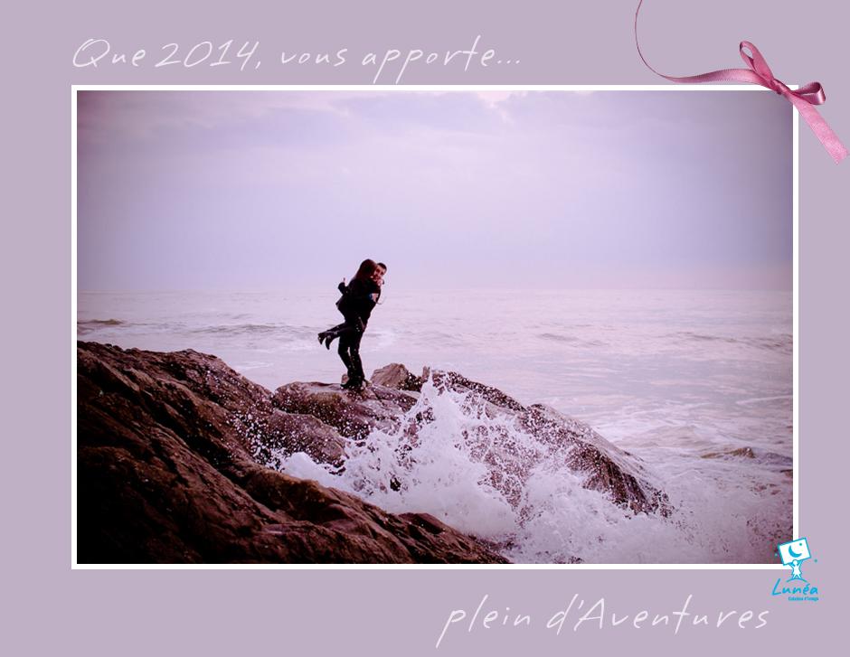 diapo13-aventure2.jpg