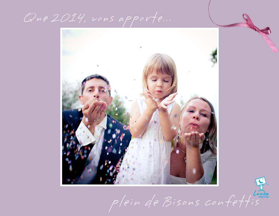 diapo13-bisous10.jpg
