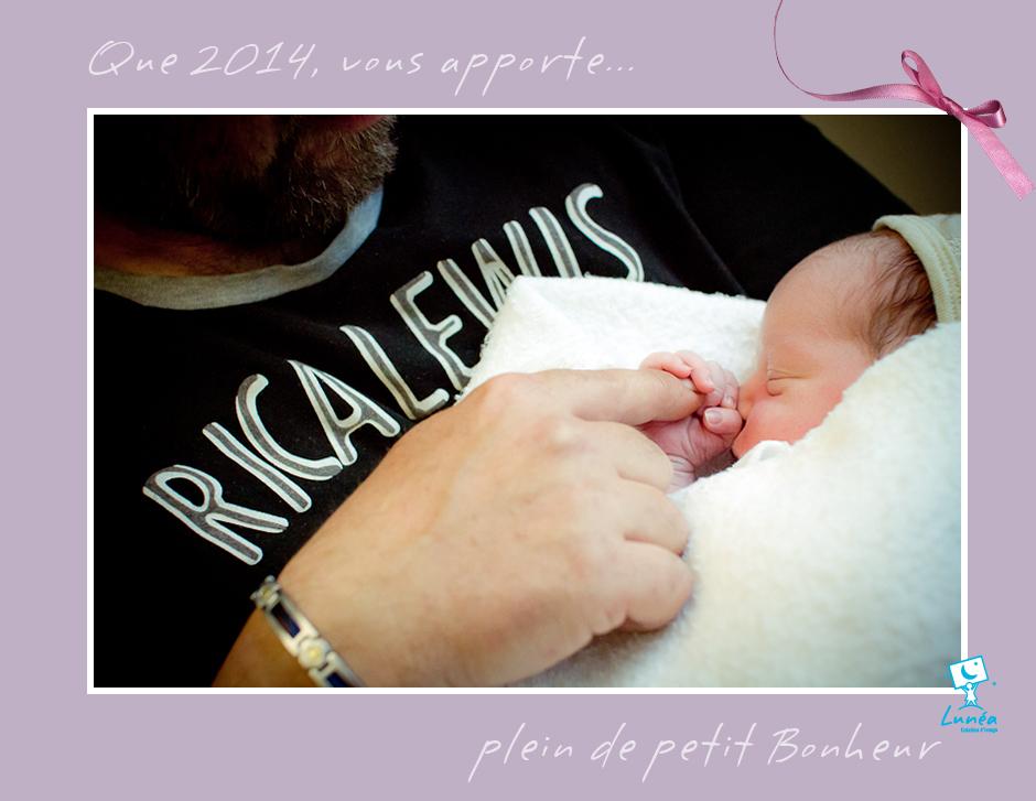 diapo13-bonheur2.jpg