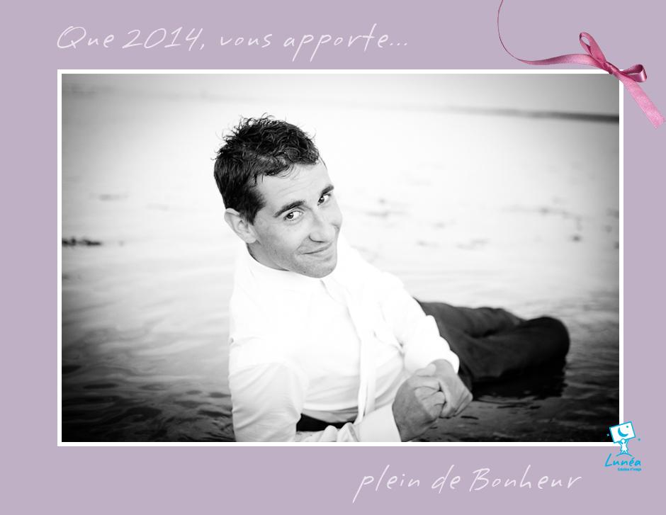 diapo13-bonheur3.jpg