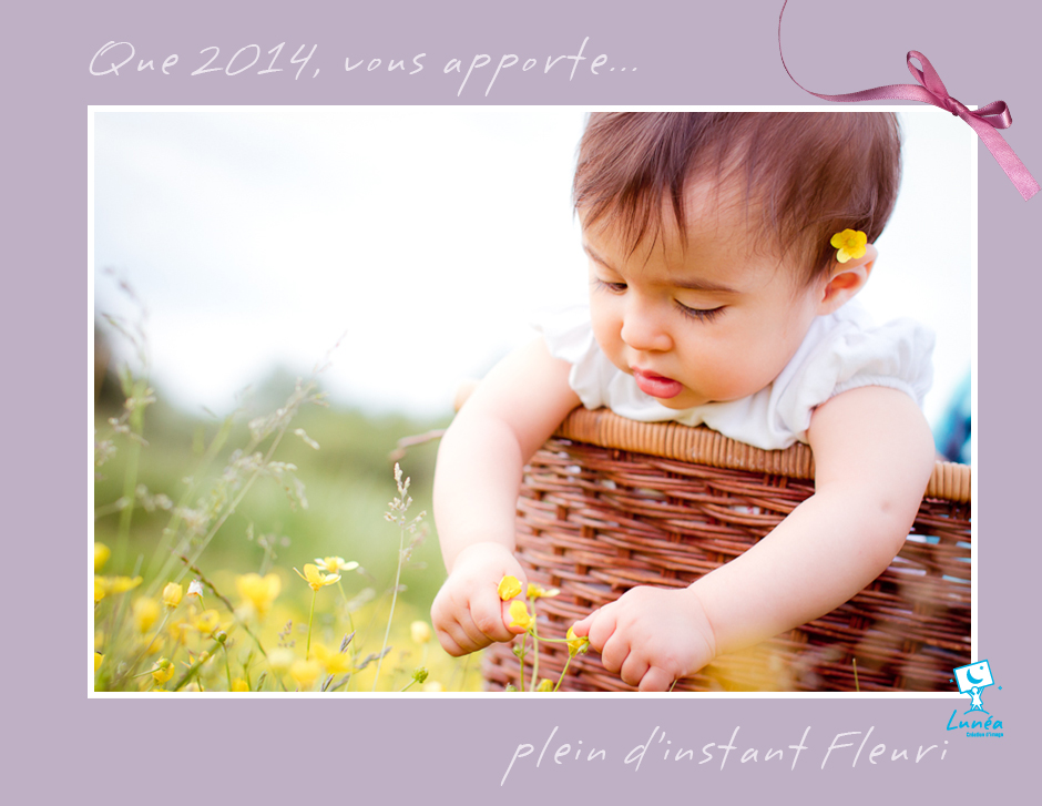 diapo13-fleurs2.jpg