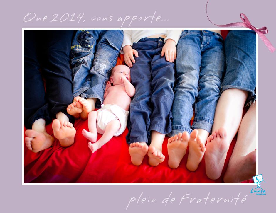 diapo13-fraternite.jpg