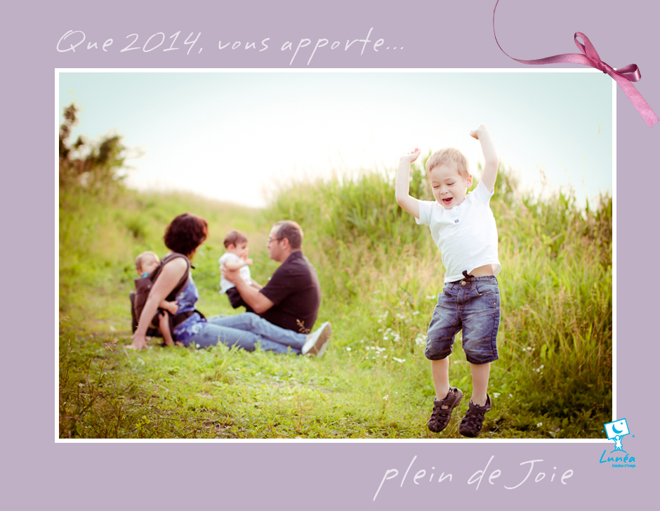 diapo13-joie5.jpg