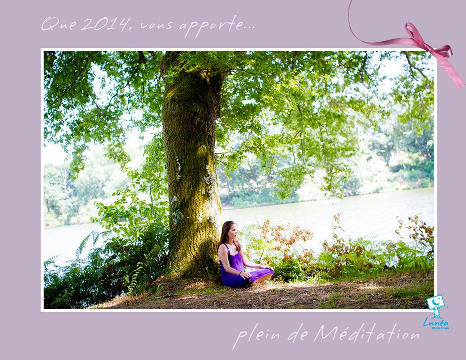 diapo13-meditation1.jpg