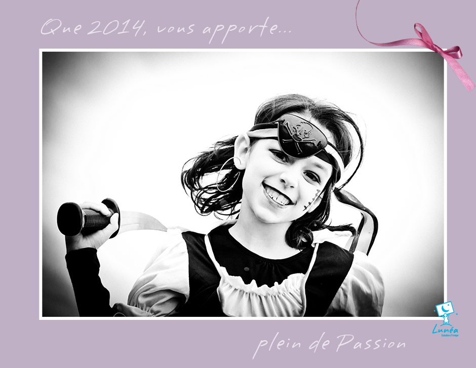 diapo13-passion1.jpg