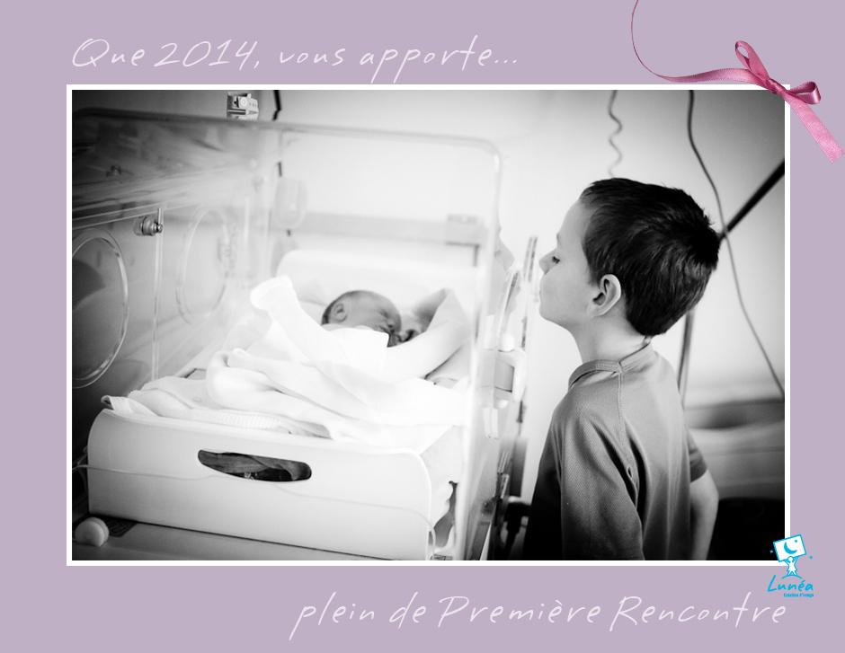 diapo13-premiere rencotre1.jpg