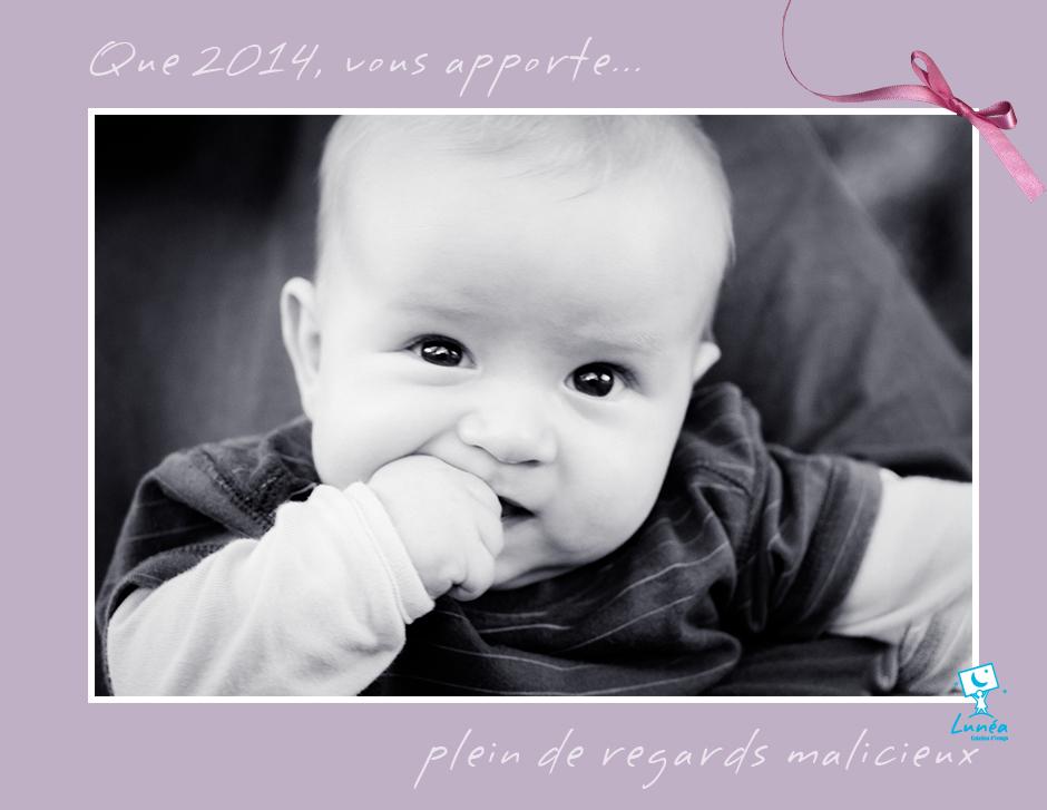 diapo13-regard2.jpg