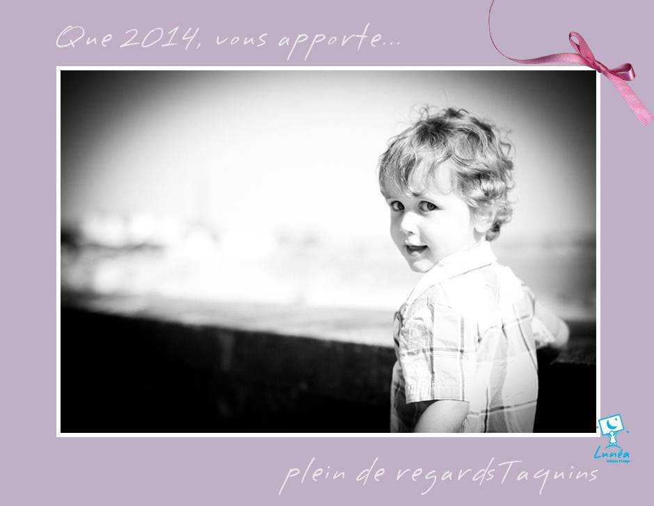 diapo13-regard8.jpg