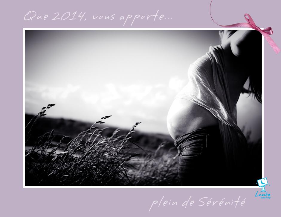 diapo13-serenite4.jpg