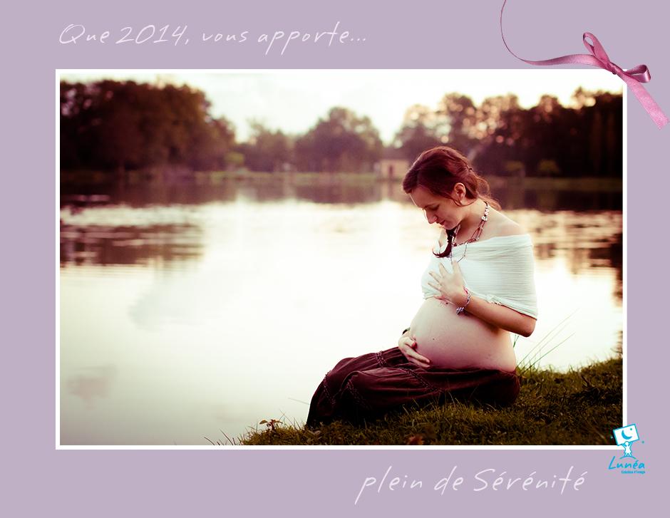 diapo13-serenite6.jpg