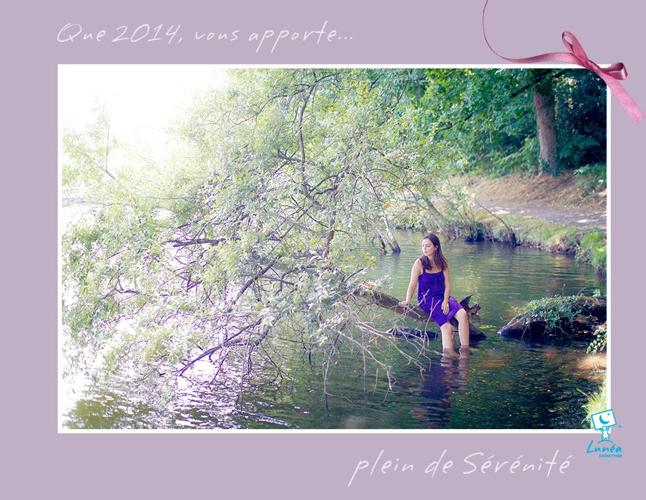 diapo13-serenite7.jpg