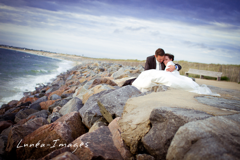 lunea-images-photographe-famille-mariage-nantes-france_5566