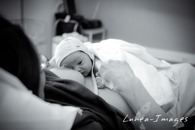 photographe-specialiste-enfant-naissance-region-nantaise-france_8781