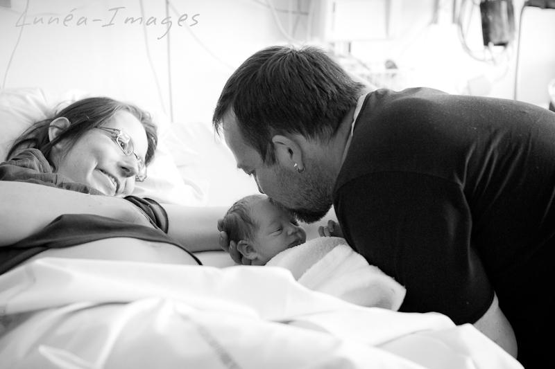 photographe-specialiste-enfant-naissance-region-nantaise-france_8856