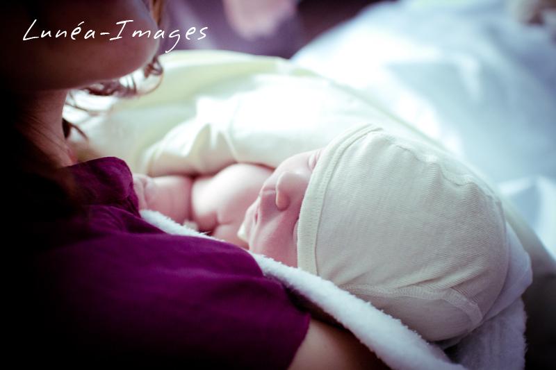 photographe-specialiste-enfant-naissance-region-nantaise-france_9045