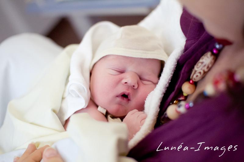 photographe-specialiste-enfant-naissance-region-nantaise-france_9065