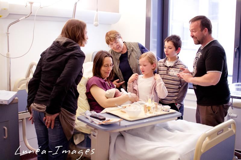 photographe-specialiste-enfant-naissance-region-nantaise-france_9134