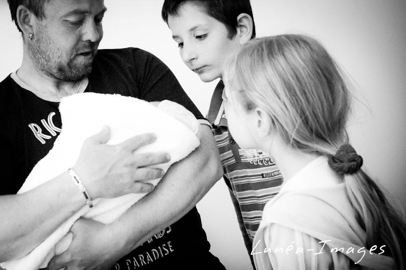 photographe-specialiste-enfant-naissance-region-nantaise-france_9324