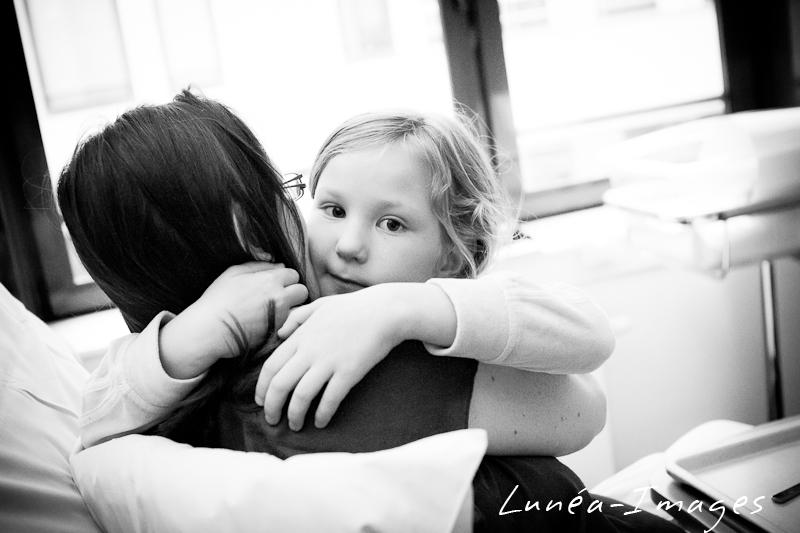 photographe-specialiste-enfant-naissance-region-nantaise-france_9328