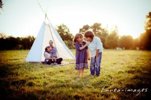 lunea-images-photographe-famille-enfance-region-nantaise-france_6625