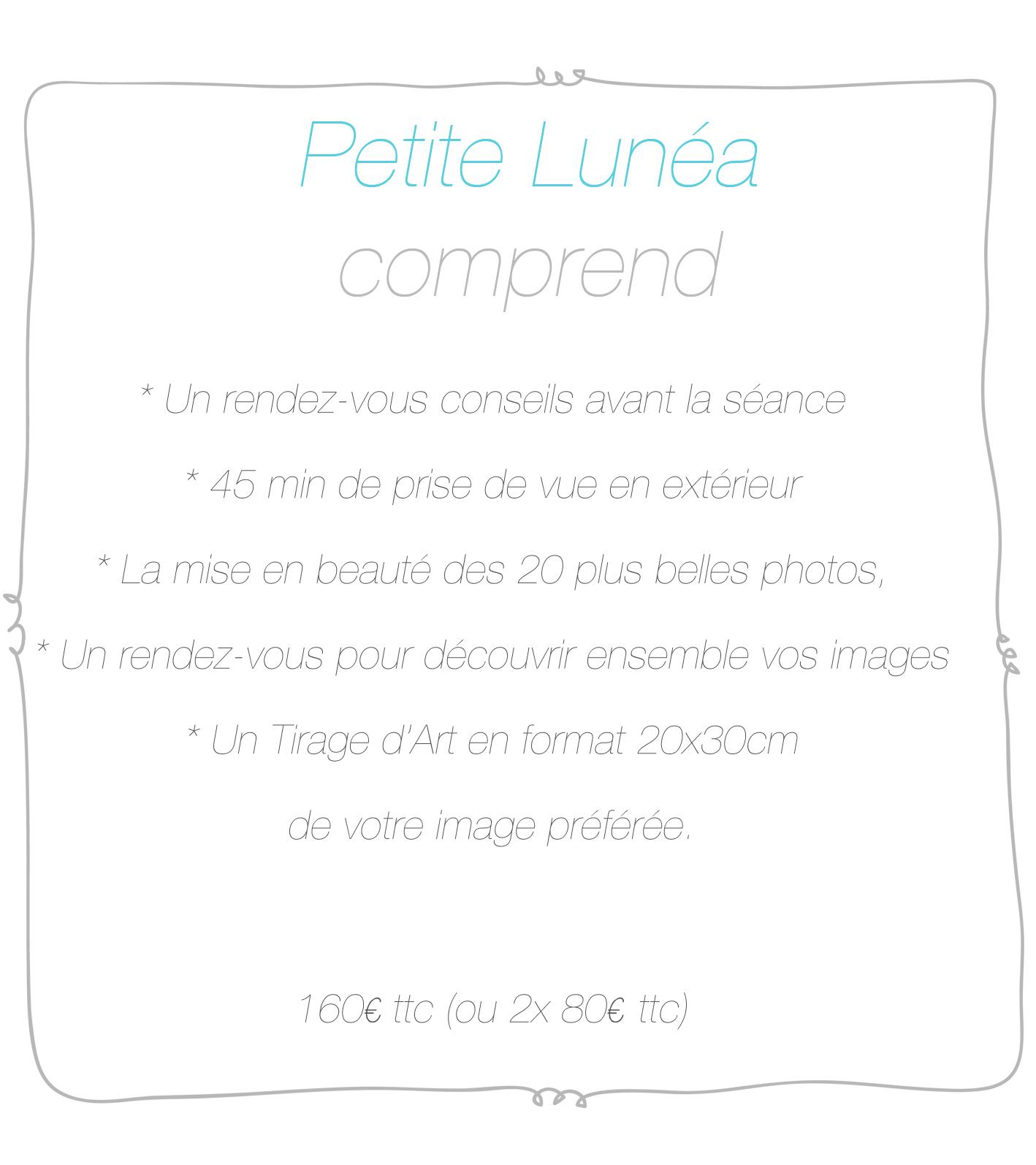 petite lunea_etiquette2