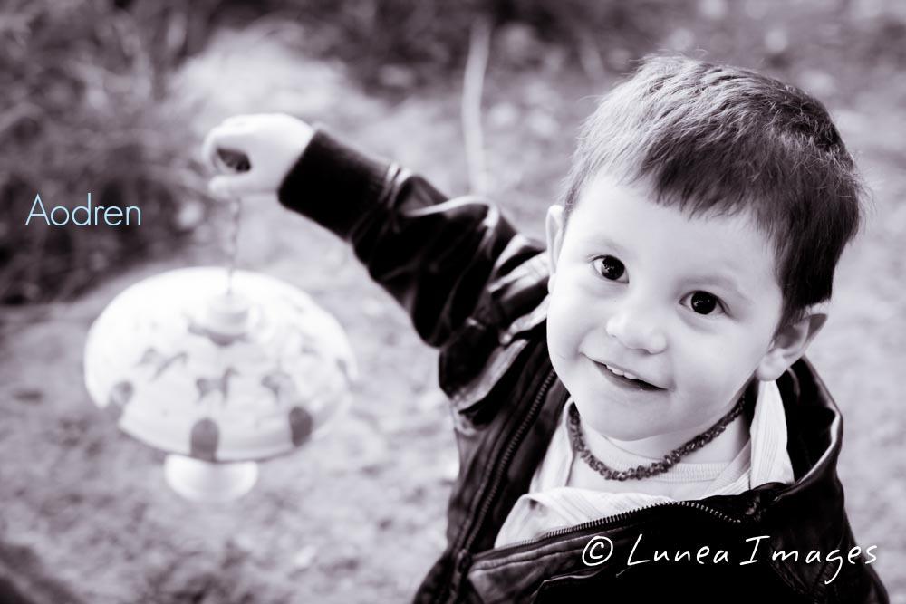 IMG_1460lunea-images-photographe-specialiste-enfance-mariagelunea-images-photographe-specialiste-enfance-mariage.jpg