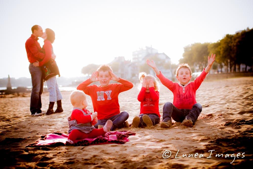 IMG_1794lunea-images-photographe-specialiste-enfance-mariagelunea-images-photographe-specialiste-enfance-mariage