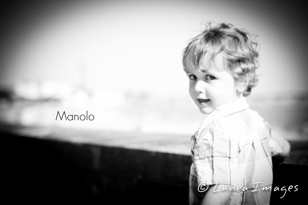 IMG_5301lunea-images-photographe-specialiste-enfance-mariage.jpg