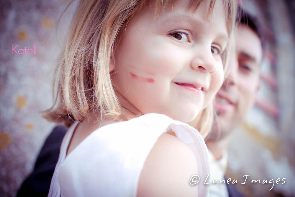 IMG_9167lunea-images-photographe-specialiste-enfance-mariage.jpg