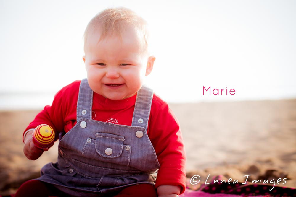 modif-IMG_1777lunea-images-photographe-specialiste-enfance-mariagelunea-images-photographe-specialiste-enfance-mariage.jpg