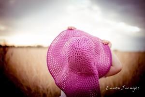 www.lunea-images.fr-photographe-specialiste-enfance-naissance- familleIMG_0568