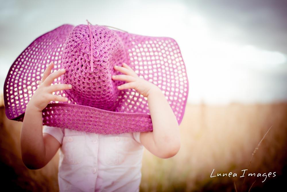 www.lunea-images.fr-photographe-specialiste-enfance-naissance- familleIMG_0570