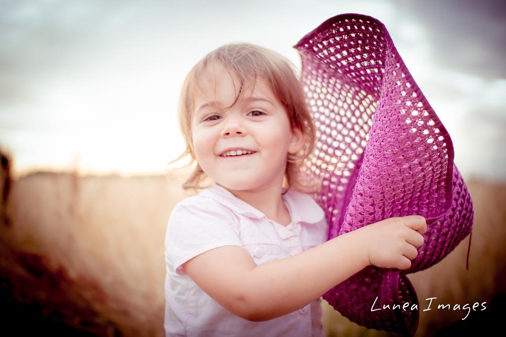 www.lunea-images.fr-photographe-specialiste-enfance-naissance- familleIMG_0571