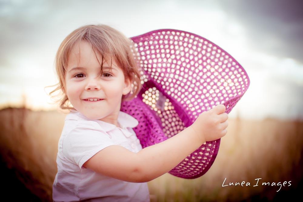 www.lunea-images.fr-photographe-specialiste-enfance-naissance- familleIMG_0573
