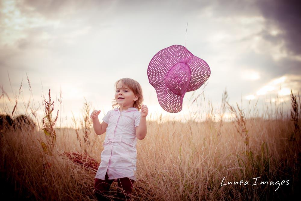 www.lunea-images.fr-photographe-specialiste-enfance-naissance- familleIMG_0574