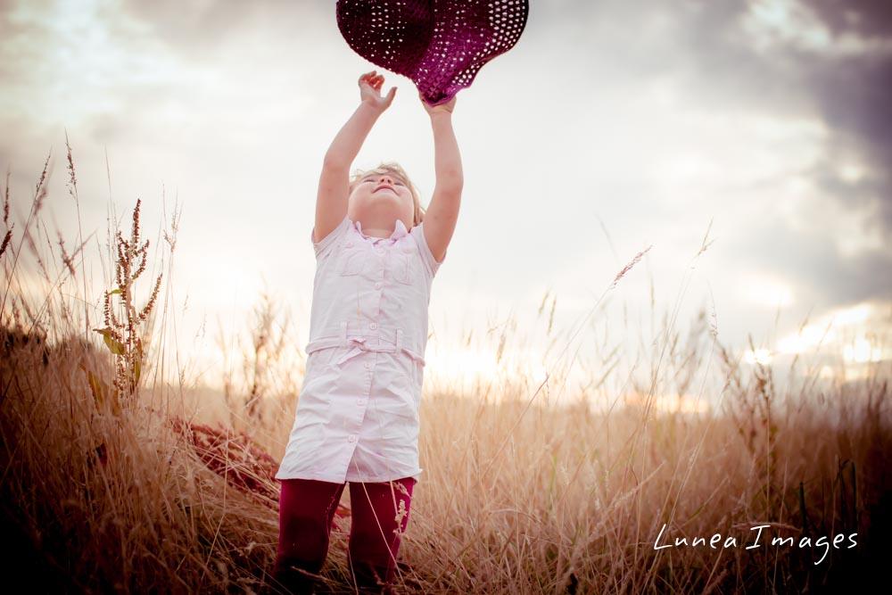 www.lunea-images.fr-photographe-specialiste-enfance-naissance- familleIMG_0576