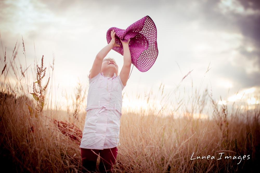 www.lunea-images.fr-photographe-specialiste-enfance-naissance- familleIMG_0577