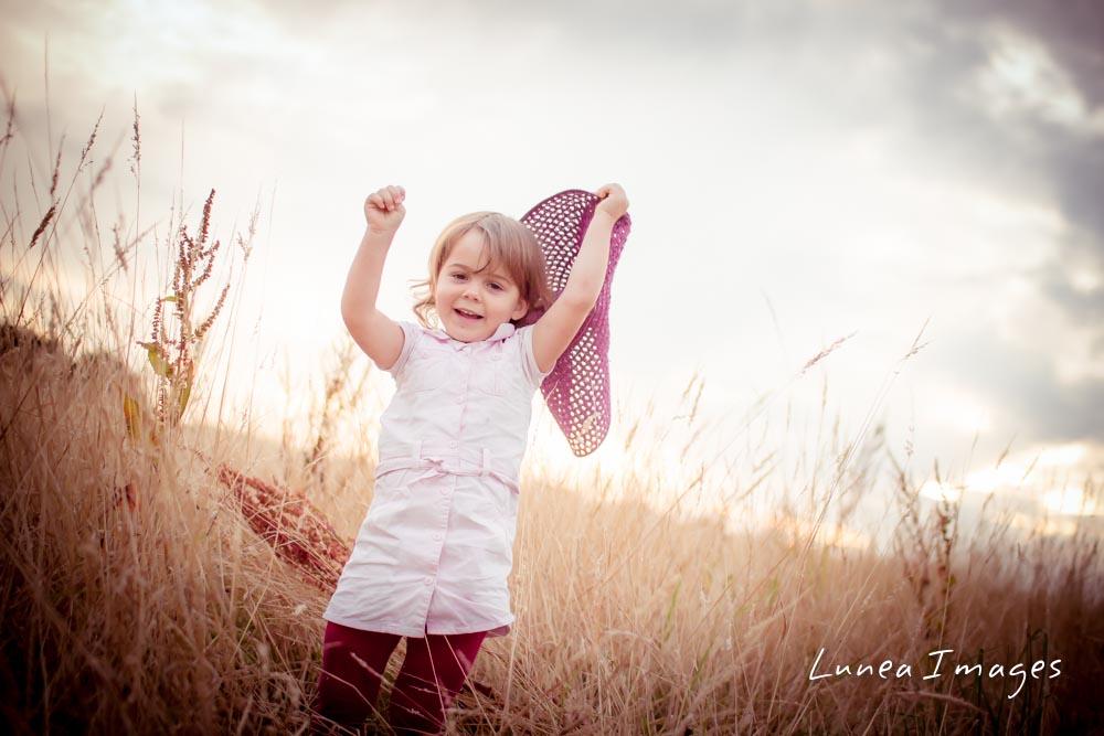 www.lunea-images.fr-photographe-specialiste-enfance-naissance- familleIMG_0578