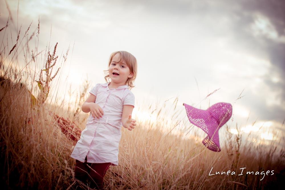 www.lunea-images.fr-photographe-specialiste-enfance-naissance- familleIMG_0579